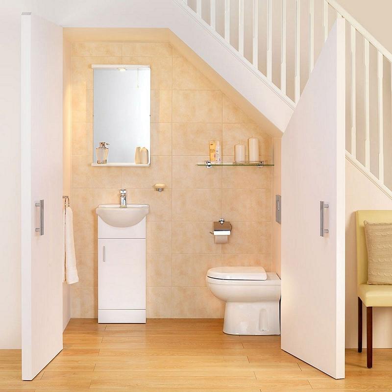 nhà vệ sinh