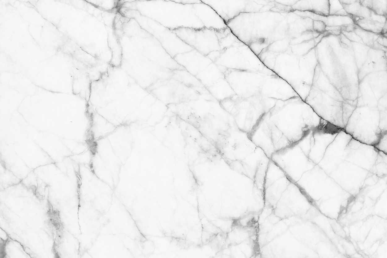 Đá Marble phức hợp