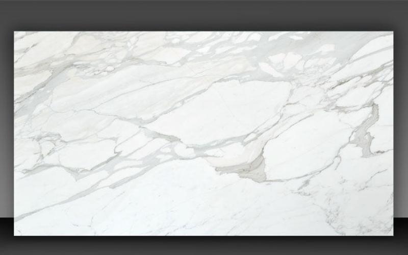Giá đá nhân tạo gốc thạch anh chi tiết nhất năm 2021