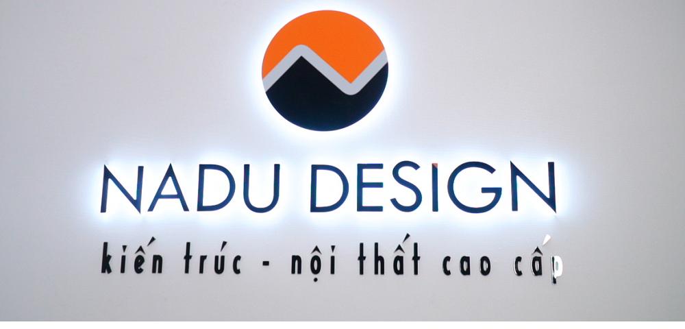 Đơn vị thiết kế nội thất uy tín tại Hà Nội