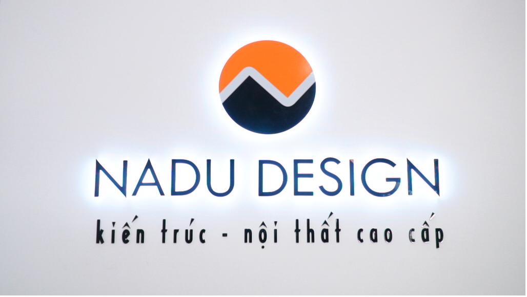 Đơn vị thiết kế nội thất chung cư uy tín tại Hà Nội
