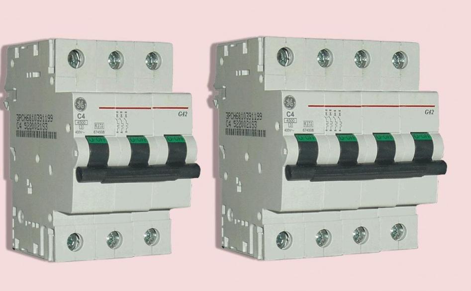 Kiểm tra, nghiệm thu các thiết bị điện