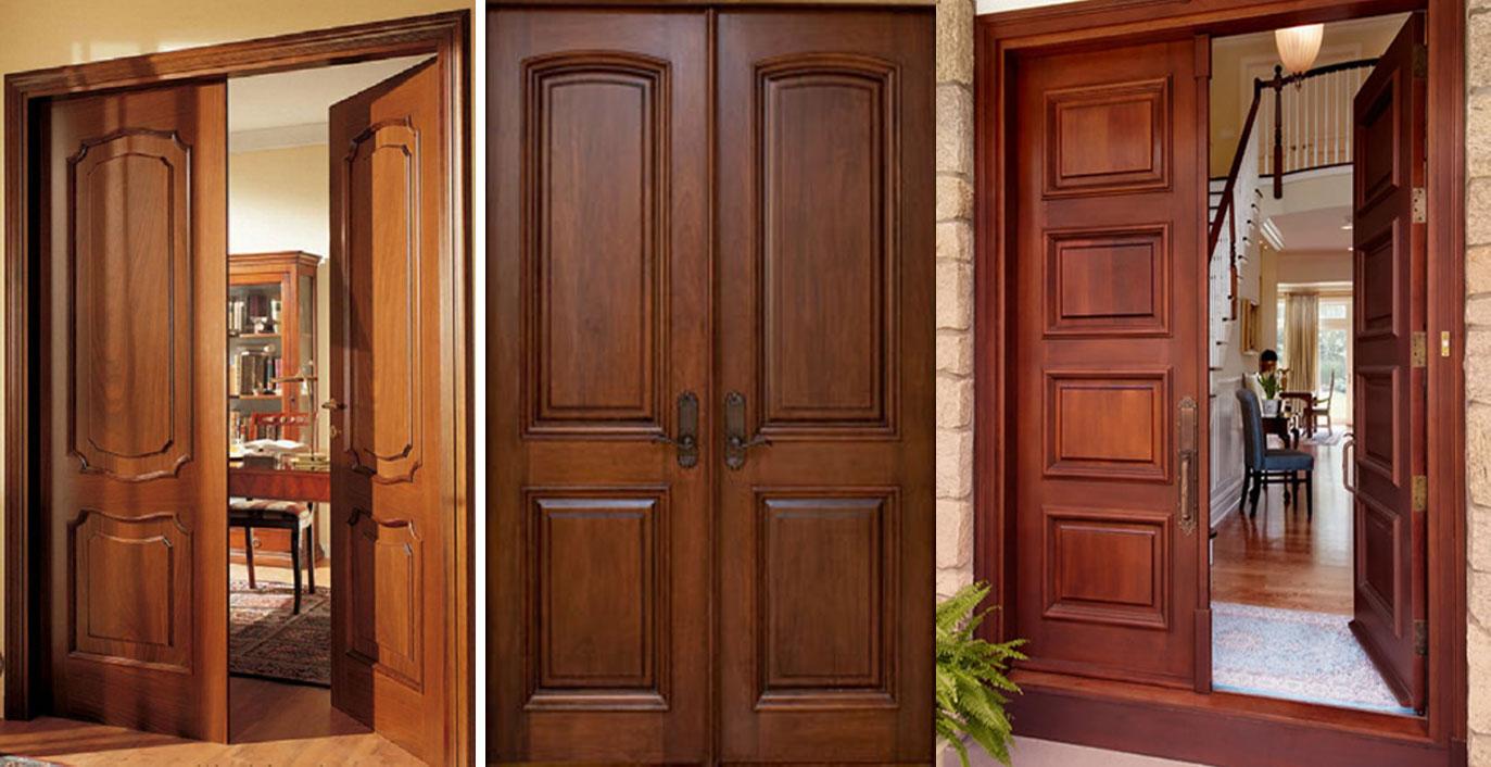 Kiểm tra, nghiệm thu cửa gỗ, cửa kính