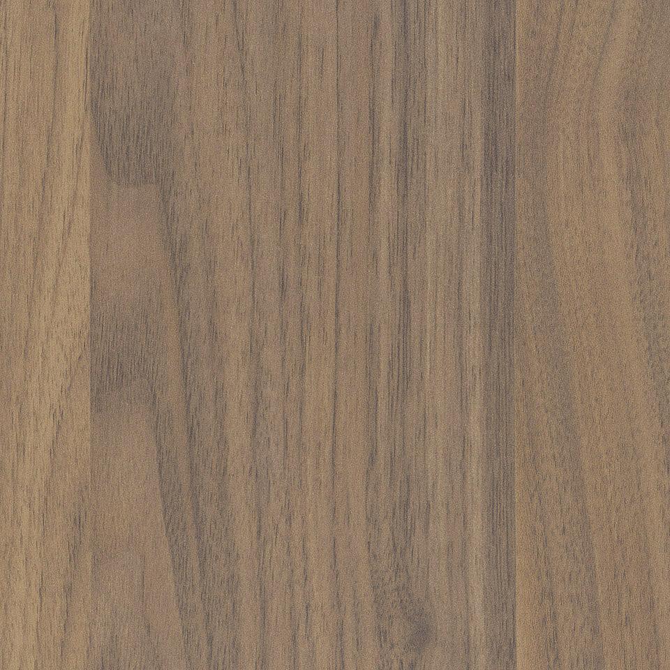 Màu gỗ óc chó đẹp và thu hút mọi ánh nhìn ngay từ lần đầu tiên