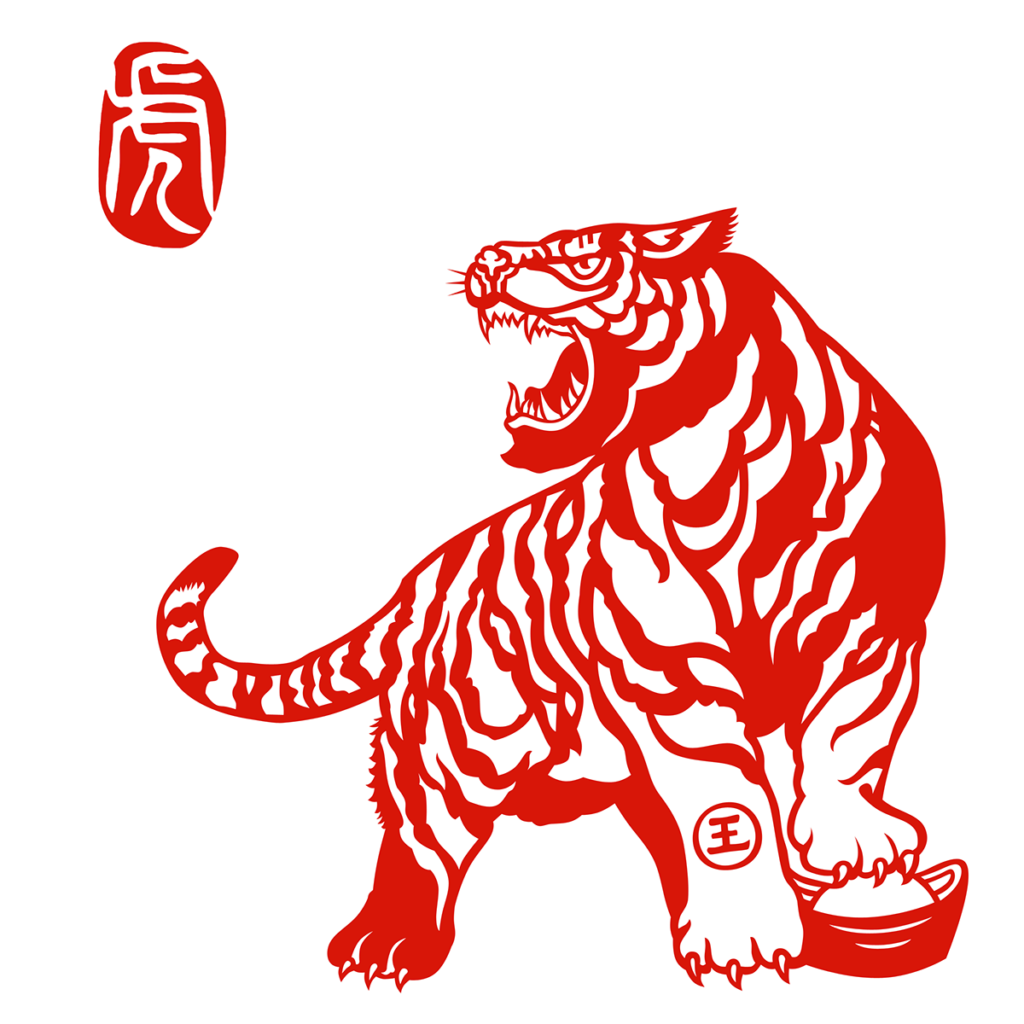 Tử vi, phong thủy tuổi Đinh Mão 1987 năm 2020