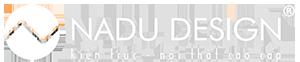 Nadu-design