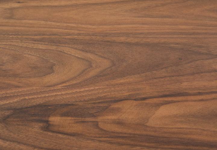4 thông tin phải biết về gỗ công nghiệp màu óc chó trước khi dùng